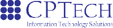 CPTech managed services in dallas