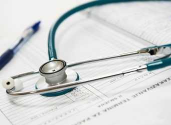 4 steps you can take to safeguard protected health information