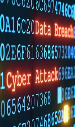 compromised credentials data breaches