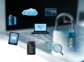 stolen email credentials and passwords